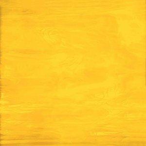 Opal 367-1S Yellow, White