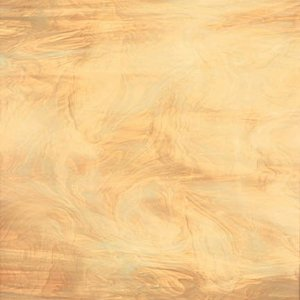 Opal 317-02S Pale Amber, White