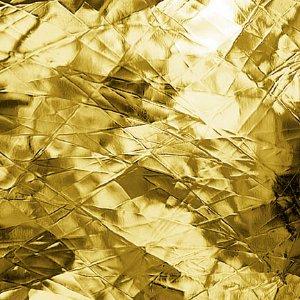 Artique 110-2A Pale Amber