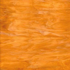 Opal 317-1S Light Amber, White