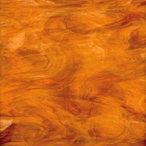Opal 317-2S Medium Amber, White