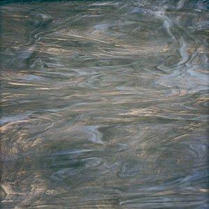 Opal 387-2S Gray, White