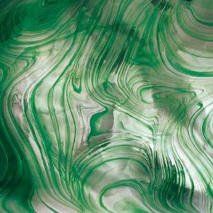 Baroque BR-Jade Jade, Clear