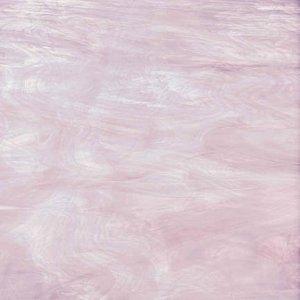Opal 347-1S Pale Purple, White