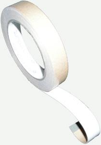 Spiegelklebeband für verdeckte Halterung, 70mm