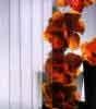Ornamentglas SGG Master-Ligne ® 4mm