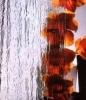 Ornamentglas SGG Silvit ® (Silvit 178) 8mm