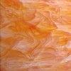 Opal 375-1S White, Orange