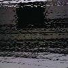 Waterglass 1009W Black