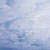 Opal 335-2S White, Light Blue