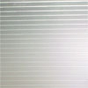 Madras Linea, weiß, 5mm