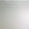 Madras Linea, weiß, 8mm